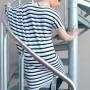 110_asym_tunic_striped_backs_maliinsstoore