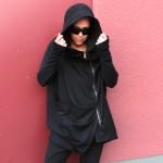 118_zip_hoodie_front_maliinsstoore