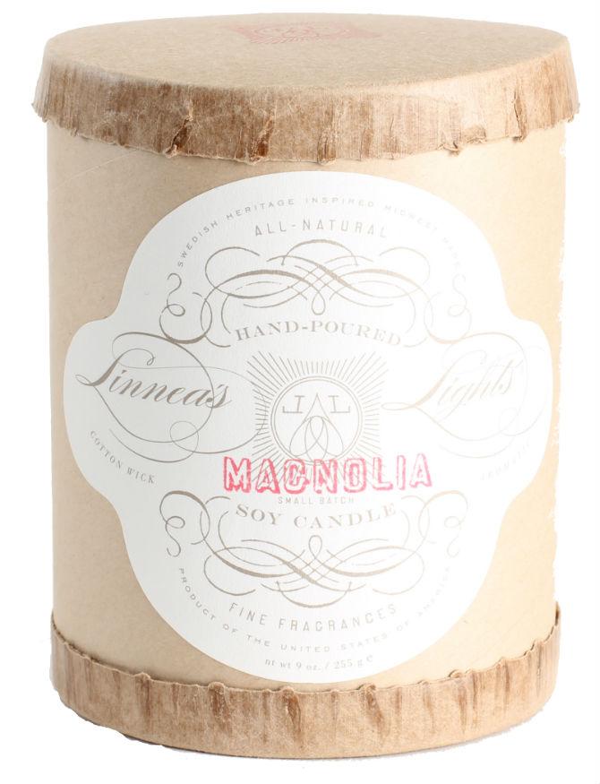 206_magnolia