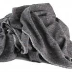 429_blanke_gray_pile