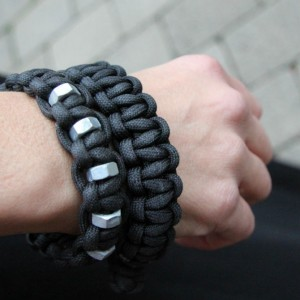 MS_302_paracord_arm