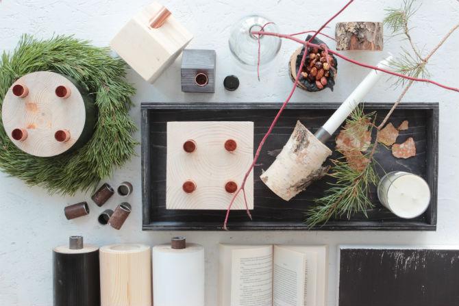 christmas_maliins_stoore_wood_candle