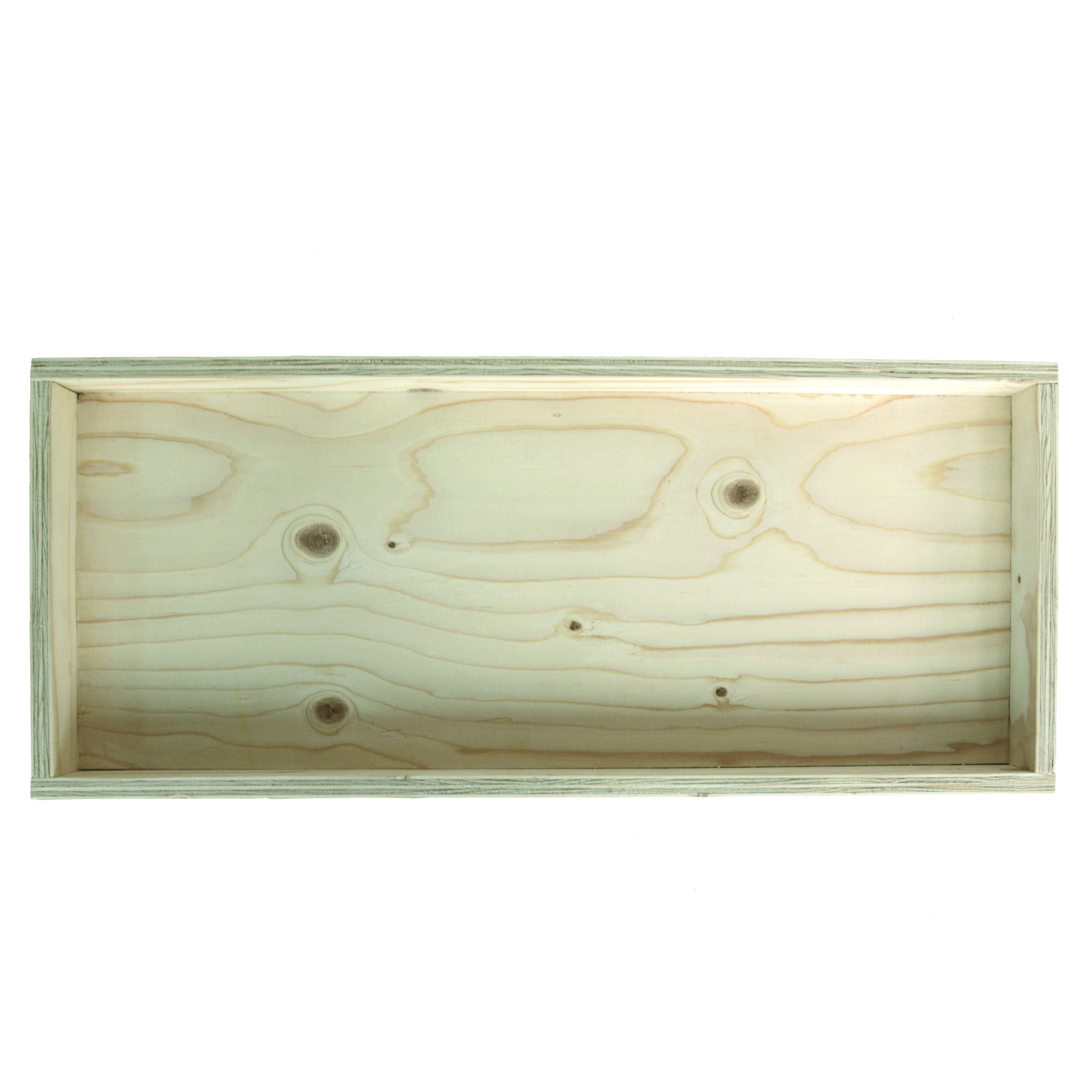 503_woodenbox_natural