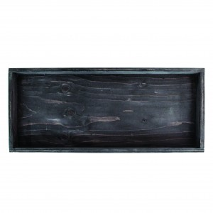 504_woodenbox_black