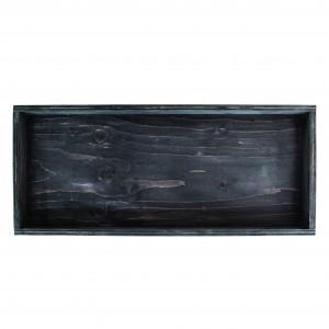 504_woodenbox_black