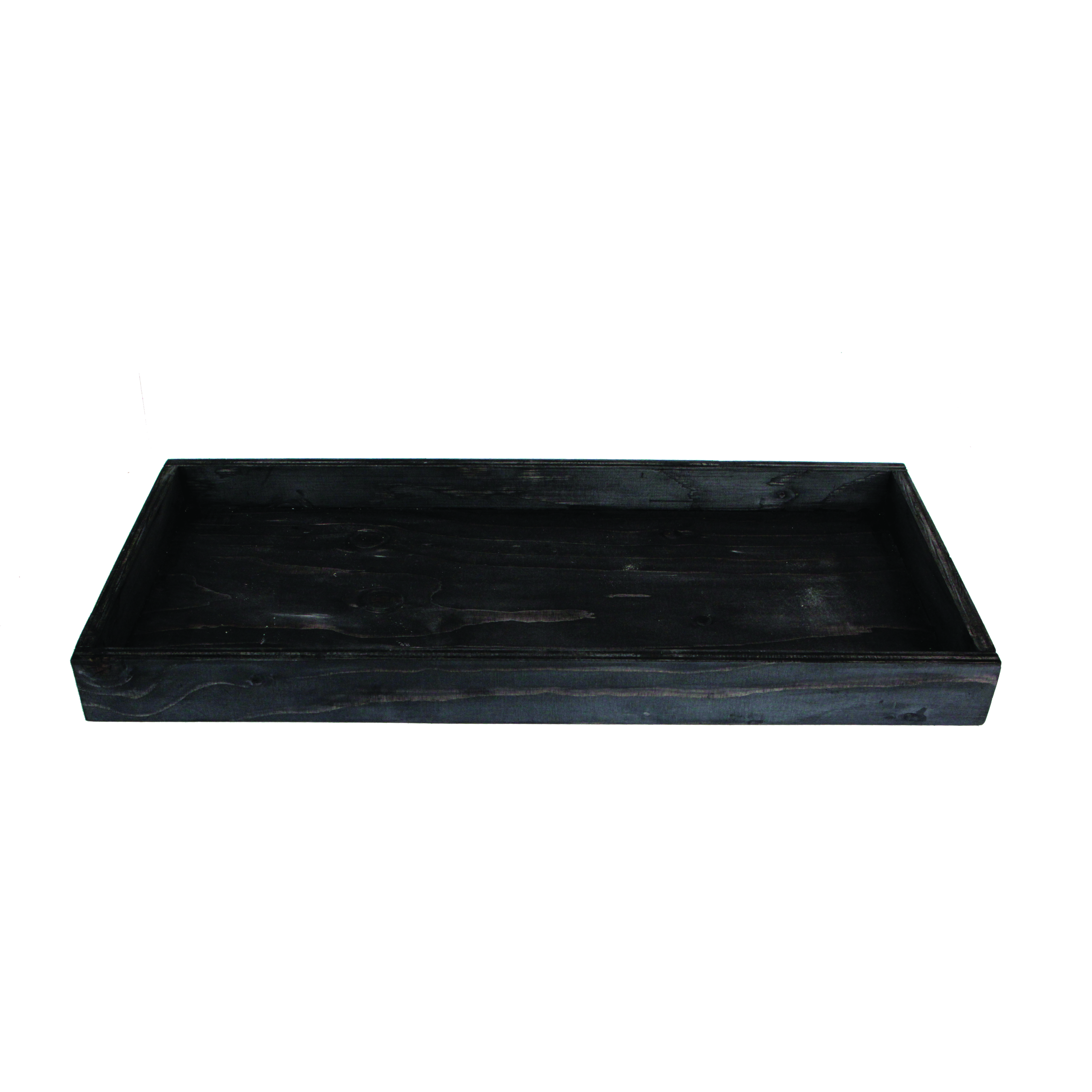 504_woodenbox_black_