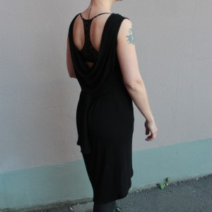 115_dress_back_maliinsstoore