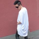 123_white_tshirt_sideback_maliinsstoore