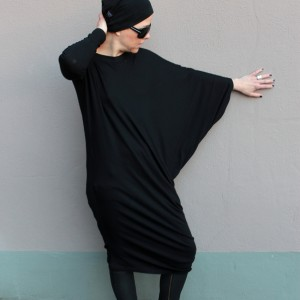 103_draped_longtunic_front_arm_maliinsstoore