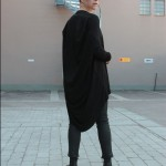 107_longsleeve_tunic_backside_maliinsstoore