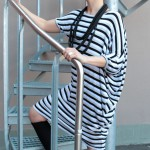 110_asym_tunic_striped_side_maliinsstoore