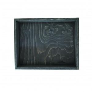401_woodenbox_black kopiera