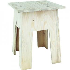 501_pall_wooden_stool