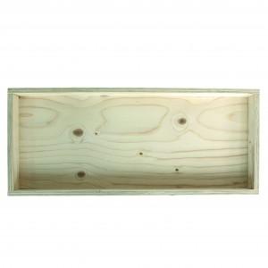 503_woodenbox_natural