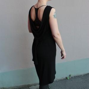 115_dress_back_maliinsstoore