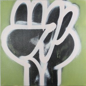 562_grafitti_maliinsstoore.se_jocke_stoor