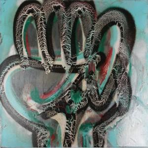 MS560_grafittti_maliinsstoore_jocke_stoor