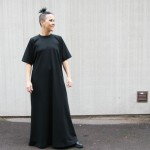 ms131_dress_long_maliins_stoore