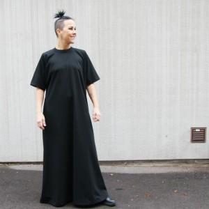 ms131_dress_long_maliins_stoore